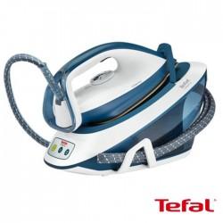 Gerador Vapor 2200W - Tefal