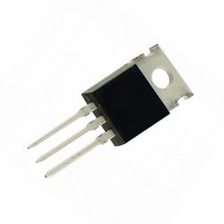 Transistor Triac BTA316-600C