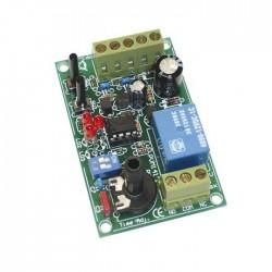 Kit básico de desenvolvimento de iniciação electrónica + Arduino UNO
