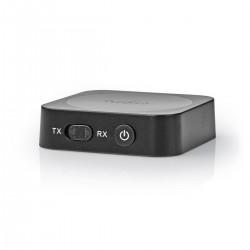 Receptor Transmissor de Àudio S/ Fio Bluetooth