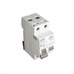 Disjuntor Diferencial AC 2P 63A 300mA - Efapel