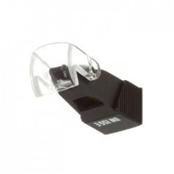 Agulha de Gira-Discos para DUAL DN155E