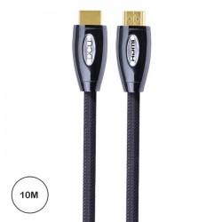 Cabo HDMI (HDTV) M/M Premium 15mt - DCU
