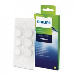 Pastilhas Anti Calcário Manutenção Philips CA6704/10