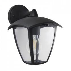 Candeeiro de Rua E27 230vAc IP54 - LED-POL