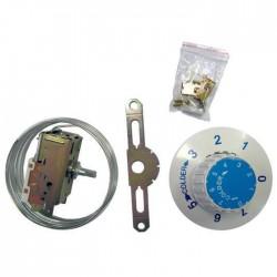 Termostato Frig. Univ. 2p 3cont (1 Fino) VI109»VI112