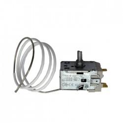 Termostato P/ Frigorífico 2 Portas 3T 700mm - Atea A13 0175