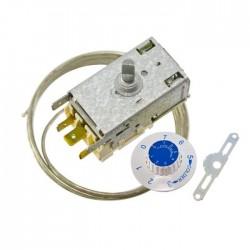 Termostato Arca Frig. Universal Vs5 K54-P1102