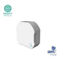 Regulador de Luz LED 220V Inteligente - GSC
