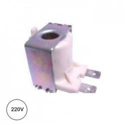 Bobine Para Electrovalvula 220v