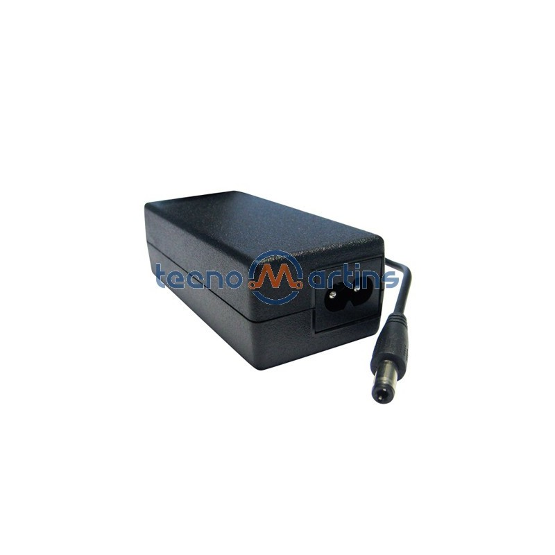 Alimentador 12v 2a 24w ficha 5 5x2 1mm tecnomartins tudo em electr nica - Alimentador 12v ...