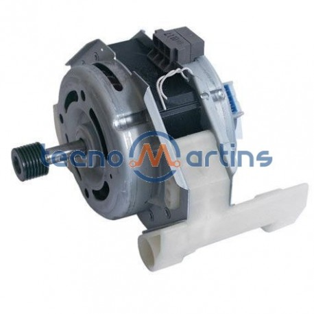 Motor MLR WMD-300C2 LG