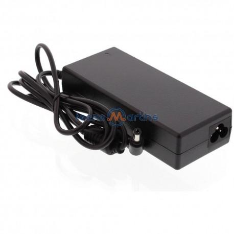 Alimentador Pc 19V 3.42A 65W 5.5X2.1mm p/ Acer