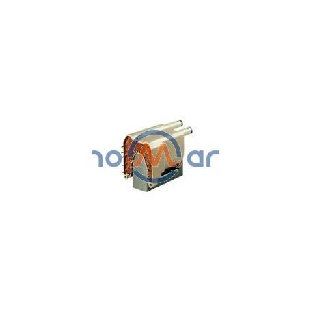 Transformador de linhas HR6140