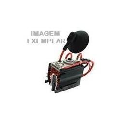 Transformador de linhas HR8553