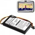 Baterias P/ GPS