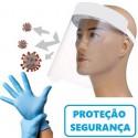 Proteção e Segurança