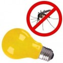 Anti-Insectos