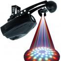 Projectores & Efeitos de Luzes