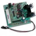 Kits de Electrónica