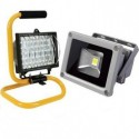 Projectores LED