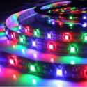 Fitas LED