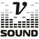 V SOUND