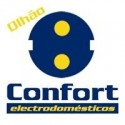 Confort - Electrodomésticos